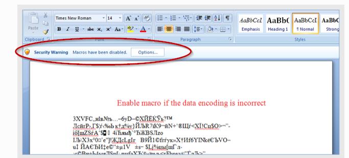 enable-macros-virus